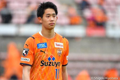 20210425 J1 Shimizu vs Shonan Kiyohara41(s)