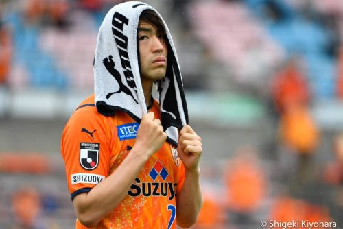 20210425 J1 Shimizu vs Shonan Kiyohara44(s)