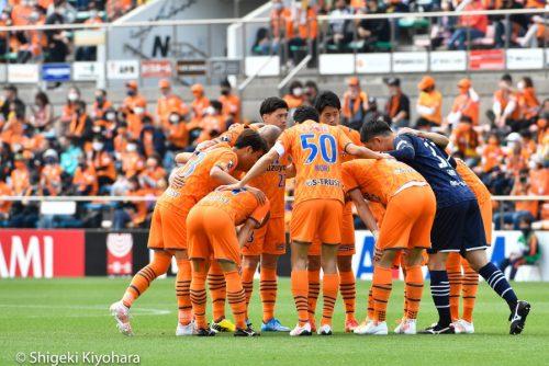20210425 J1 Shimizu vs Shonan Kiyohara5(s)