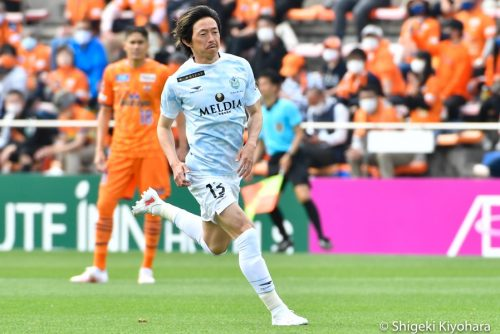 20210425 J1 Shimizu vs Shonan Kiyohara6(s)