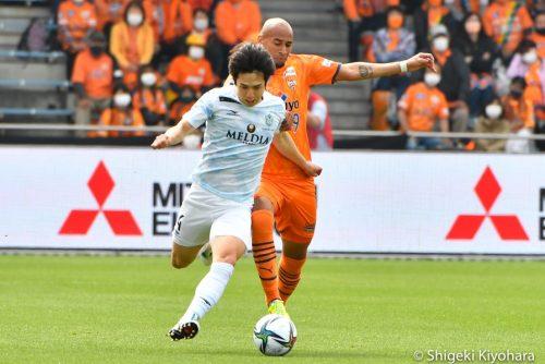 20210425 J1 Shimizu vs Shonan Kiyohara9(s)