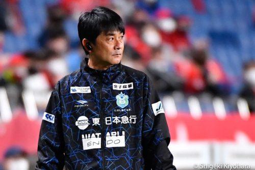 20210428Urawa vs Shonan Kiyohara (11)