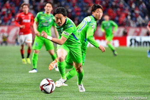 20210428Urawa vs Shonan Kiyohara (13)