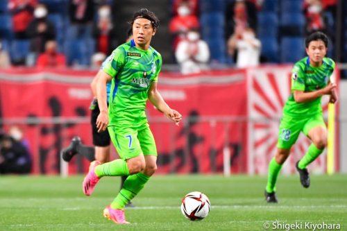20210428Urawa vs Shonan Kiyohara (18)