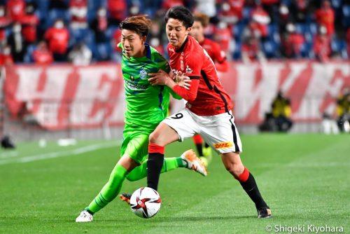20210428Urawa vs Shonan Kiyohara (20)