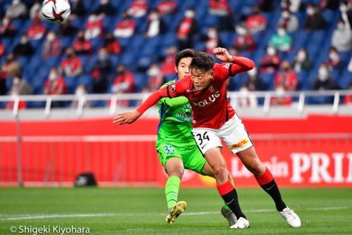 20210428Urawa vs Shonan Kiyohara (24)