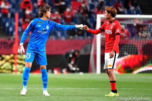 20210428Urawa vs Shonan Kiyohara (33)