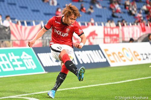 20210428Urawa vs Shonan Kiyohara (34)