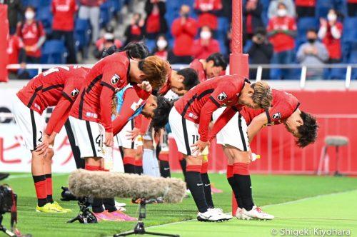 20210428Urawa vs Shonan Kiyohara (35)