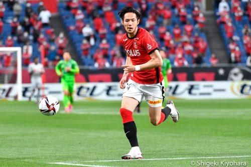20210428Urawa vs Shonan Kiyohara (4)