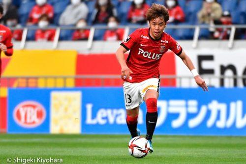 20210428Urawa vs Shonan Kiyohara (5)