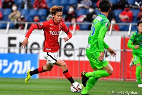 20210428Urawa vs Shonan Kiyohara (6)