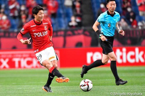 20210428Urawa vs Shonan Kiyohara (8)