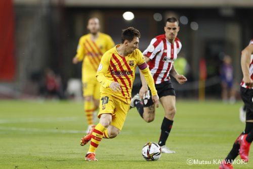 ABilbao_Barcelona_210417_0001_