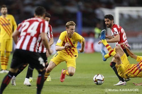 ABilbao_Barcelona_210417_0009_