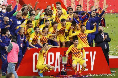 ABilbao_Barcelona_210417_0015_