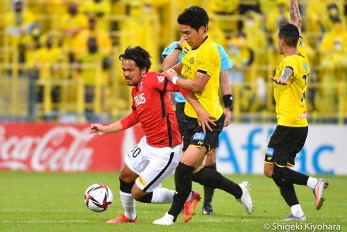 20210505 YBC Kashiwa vs Urawsa Kiyohara12(s)