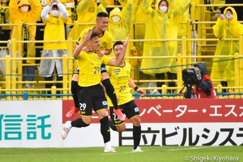 20210505 YBC Kashiwa vs Urawsa Kiyohara15(s)