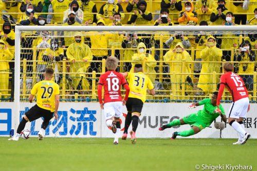 20210505 YBC Kashiwa vs Urawsa Kiyohara16(s)