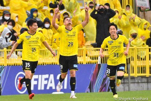20210505 YBC Kashiwa vs Urawsa Kiyohara17(s)