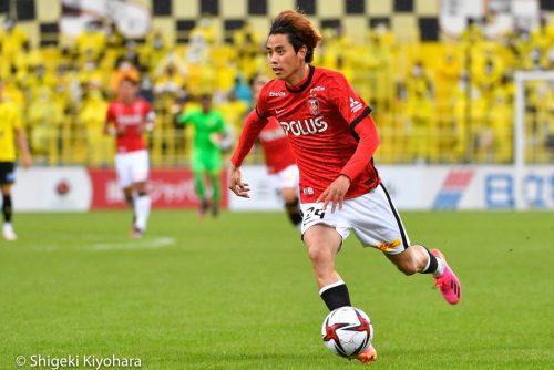 20210505 YBC Kashiwa vs Urawsa Kiyohara19(s)