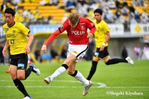 20210505 YBC Kashiwa vs Urawsa Kiyohara1(s)