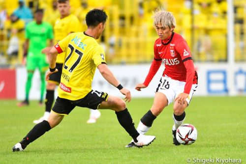20210505 YBC Kashiwa vs Urawsa Kiyohara21(s)