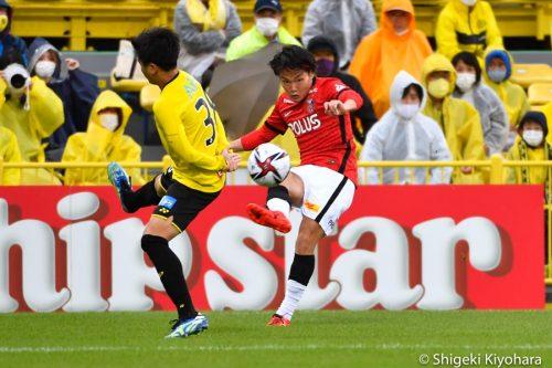 20210505 YBC Kashiwa vs Urawsa Kiyohara25(s)