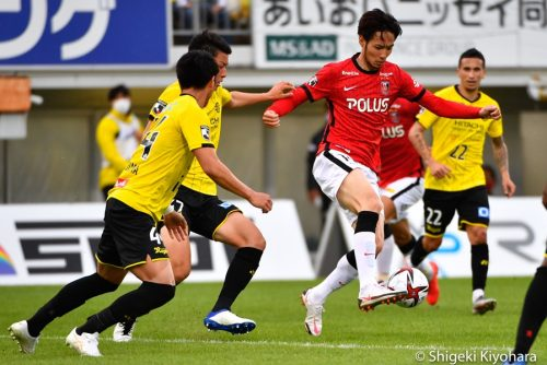 20210505 YBC Kashiwa vs Urawsa Kiyohara28(s)