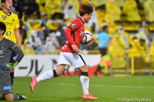 20210505 YBC Kashiwa vs Urawsa Kiyohara31(s)