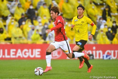 20210505 YBC Kashiwa vs Urawsa Kiyohara32(s)
