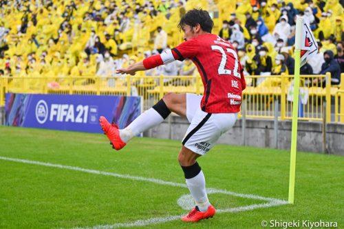 20210505 YBC Kashiwa vs Urawsa Kiyohara4(s)