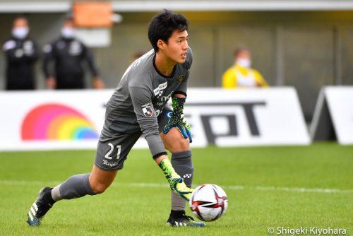 20210505 YBC Kashiwa vs Urawsa Kiyohara6(s)