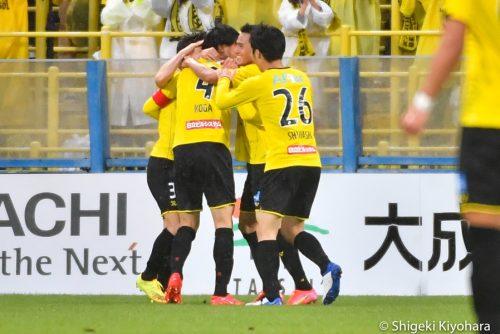 20210505 YBC Kashiwa vs Urawsa Kiyohara9(s)