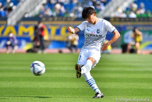 20210509 J1 Shonan vs Oita Kiyohara10(s)