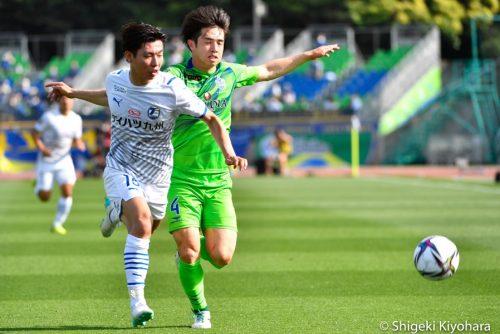 20210509 J1 Shonan vs Oita Kiyohara12(s)