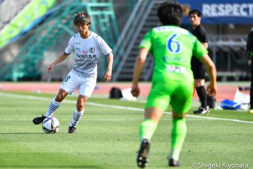 20210509 J1 Shonan vs Oita Kiyohara13(s)