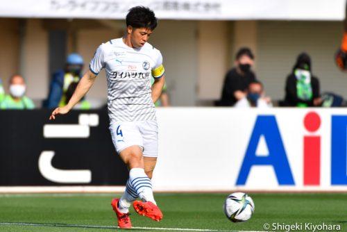 20210509 J1 Shonan vs Oita Kiyohara14(s)