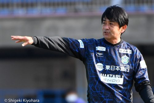 20210509 J1 Shonan vs Oita Kiyohara17(s)