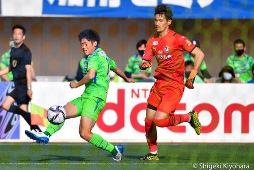 20210509 J1 Shonan vs Oita Kiyohara18(s)