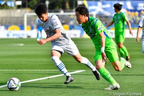 20210509 J1 Shonan vs Oita Kiyohara19(s)