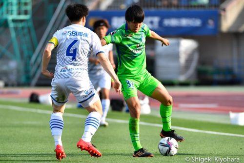 20210509 J1 Shonan vs Oita Kiyohara20(s)