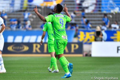 20210509 J1 Shonan vs Oita Kiyohara26(s)