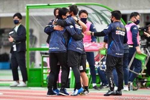 20210509 J1 Shonan vs Oita Kiyohara27(s)