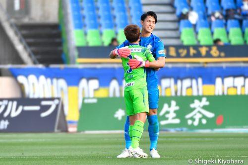 20210509 J1 Shonan vs Oita Kiyohara28(s)
