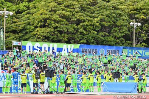 20210509 J1 Shonan vs Oita Kiyohara30(s)