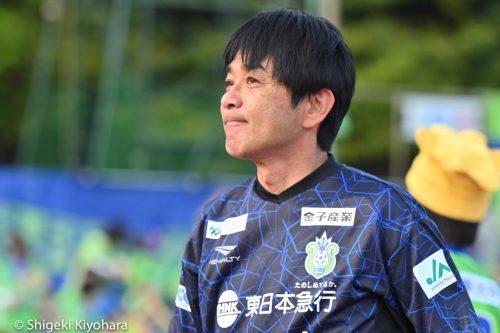 20210509 J1 Shonan vs Oita Kiyohara31(s)