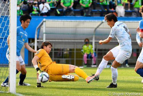 20210515 J1 YokohamaFC vs Shonan Kiyohara11(s)