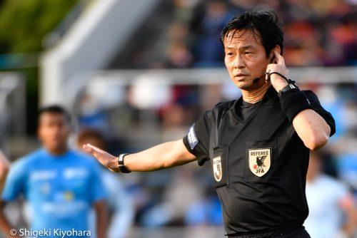 20210515 J1 YokohamaFC vs Shonan Kiyohara12(s)