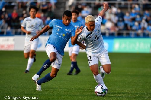 20210515 J1 YokohamaFC vs Shonan Kiyohara14(s)